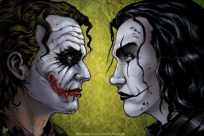 joker_crow
