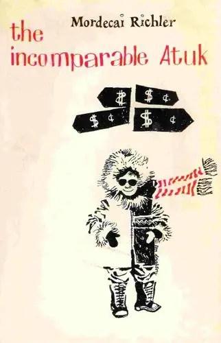 The-incomparable-Atuk-Mordecai-Richler
