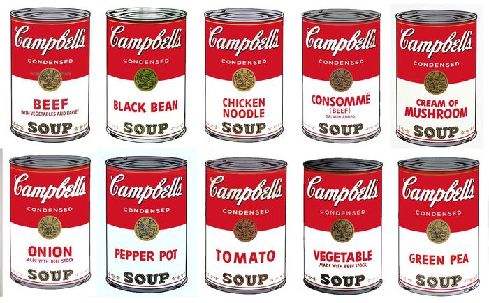 Campbells-Soup-I-Full-Suite