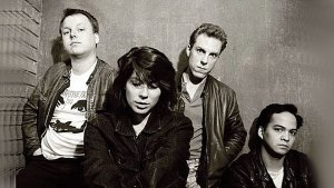The best Pixies covers ever made