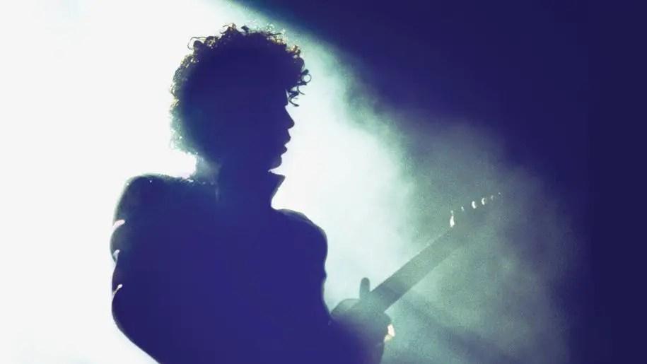 Nothing Compares 2 U, pubblicata la versione originale di Prince