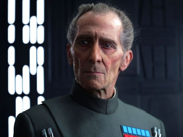 rogue-one-grand-moff-tarkin-peter-cushing