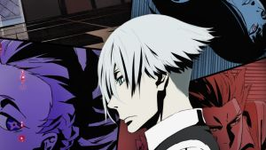 Death Parade: an anime that is much more than what you think