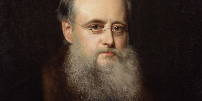 1516_william_wilkie_collins_by_rudolph_lehmann