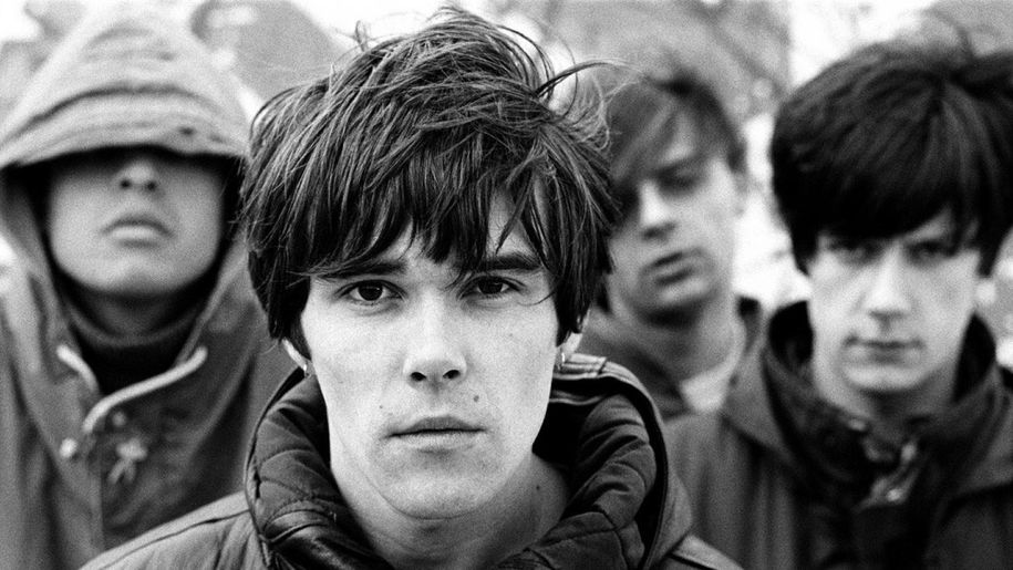 I Wanna Be Adored: the meaning of The Stone Roses's song