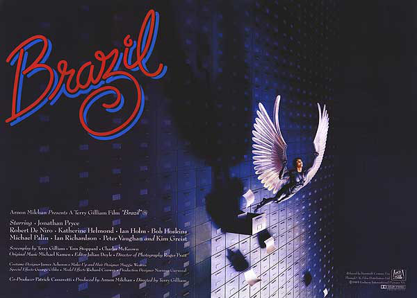 brazil_poster