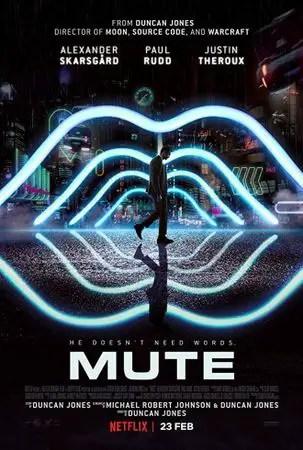 mute-netflix-123642.jpeg
