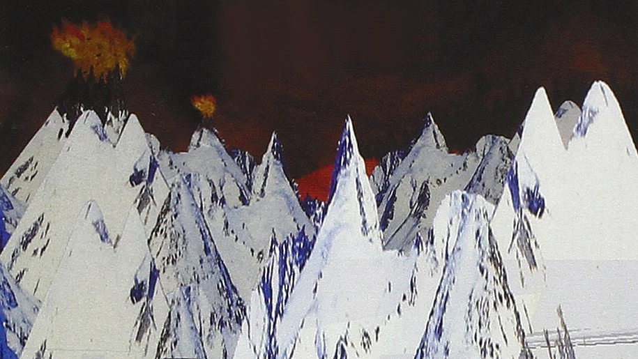 Kid A: cosa ha significato l'album più coraggioso dei Radiohead