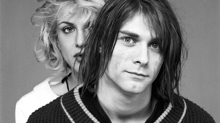 kurt-courtney-big