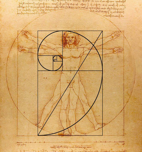 vitruvian_man_golden_ratio.jpg