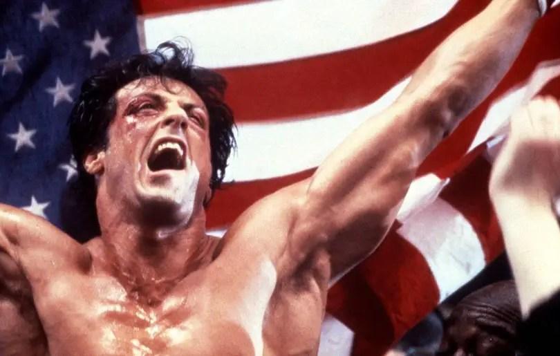 Rocky IV: come Sylvester Stallone pose fine alla guerra fredda – Auralcrave