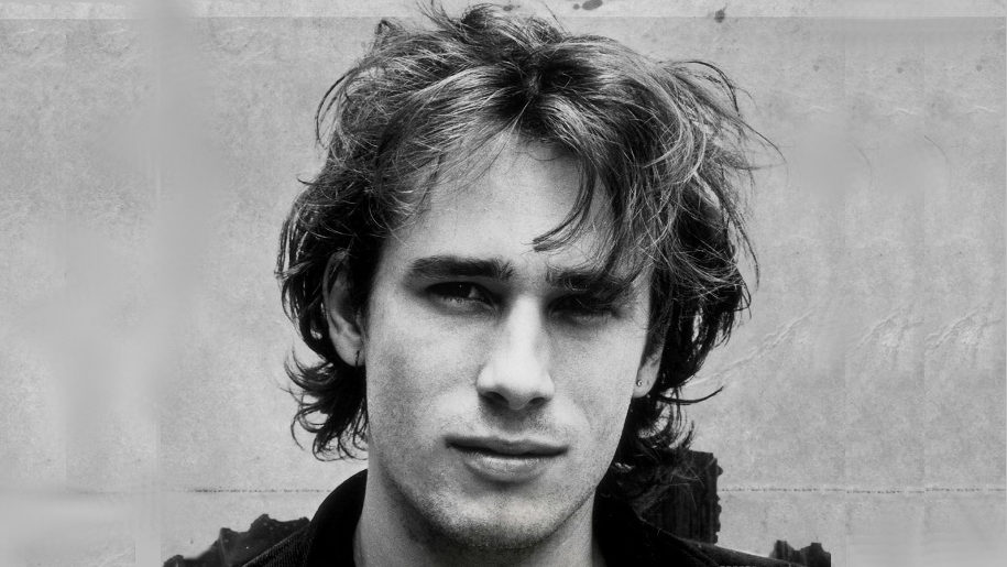 Jeff Buckley: una goccia pura in un oceano di rumore