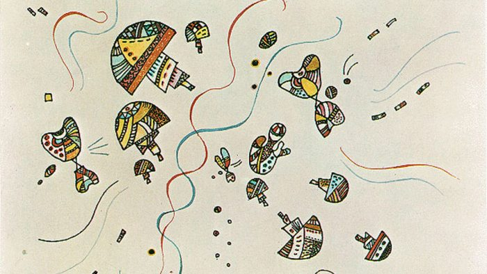 kandinsky_watercolour