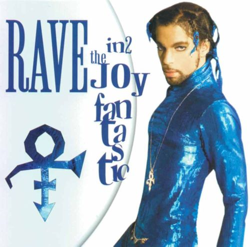 rave-in2-the-joy-fantastic