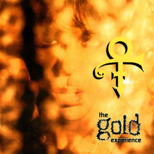 the-gold-experience