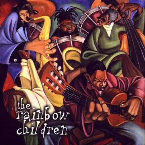 the-rainbow-children