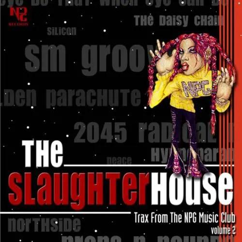 the-slaughterhouse