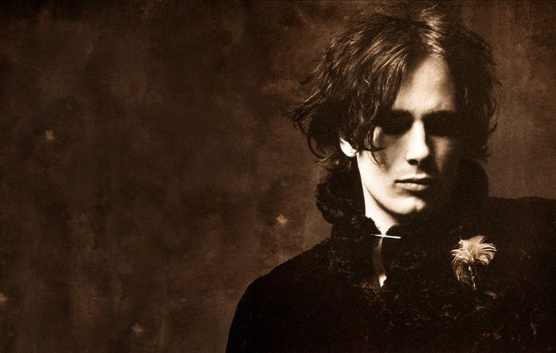 Grace: the damnation of Jeff Buckley, the meaning of the