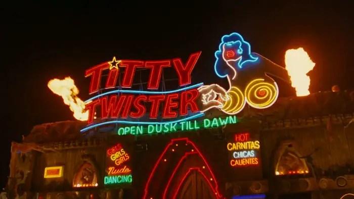 Titty_Twister1