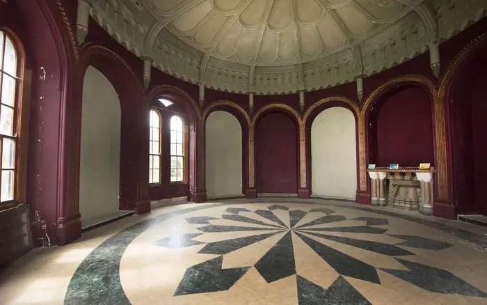 gosford-castle-ceilings-GOTCASTLE0718
