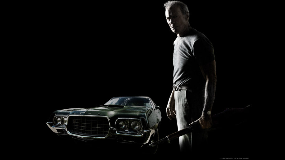 Gran Torino: la lezione di Clint Eastwood su come vivere il presente