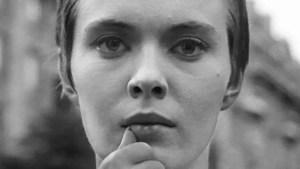 Dentro la scena finale di Fino All'ultimo Respiro di Jean-Luc Godard