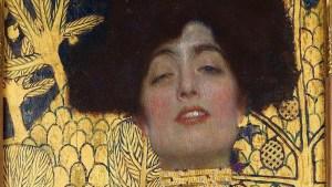 La bellezza e l'abisso: Gustav Klimt e il modernismo viennese