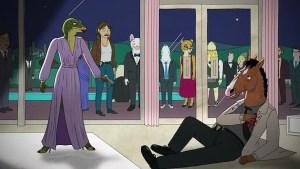 BoJack Horseman: la quinta stagione sorprende ancora