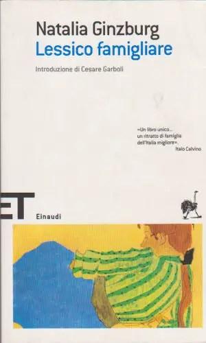 ImmagineLessicofamigliare_cover