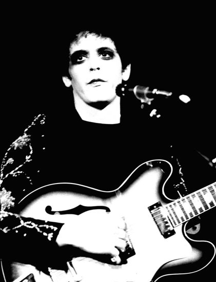 LouReed_TransformerAlbumCover_London1972_2430cMickRock033_l(1)