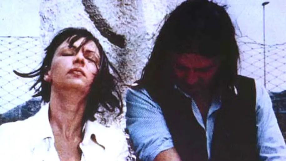 Amore Tossico: la lezione di Caligari che la società non ha mai colto