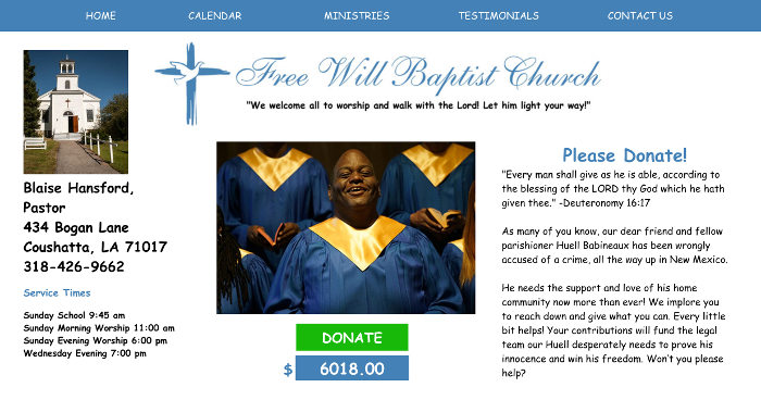 Baptist_church