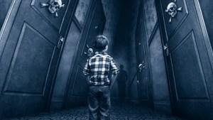 Shining: dentro il vero significato del libro di Stephen King