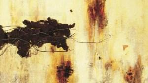 Hurt: il nichilismo dei Nine Inch Nails e la fermezza di Johnny Cash