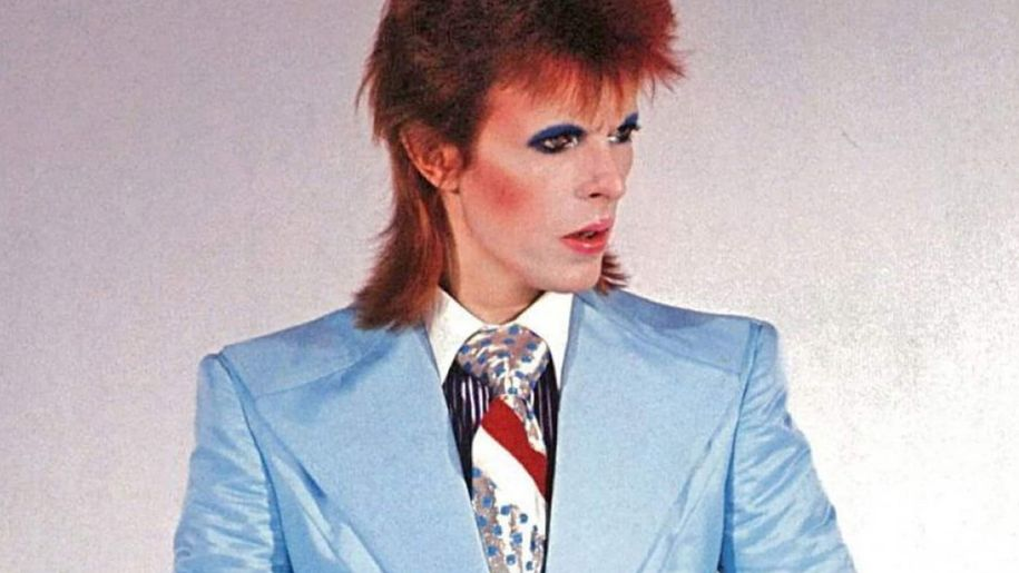 David Bowie, Life on Mars: the meanings of the lyrics