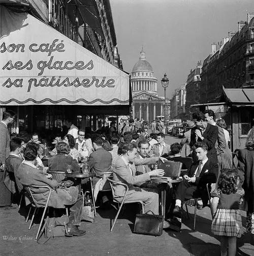 paris_50s