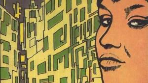 Come il Poema a Fumetti di Buzzati rivoluzionò il fumetto italiano