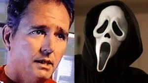 """La storia dello """"squartatore di Gainesville"""" che ha ispirato Scream"""