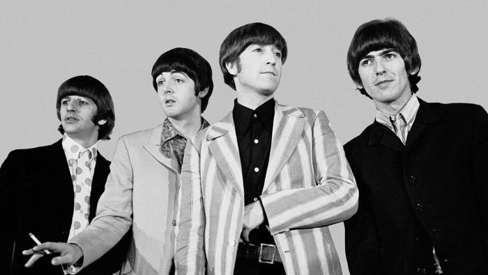 15-things-you-didnt-know-about-revolver-beatles-7b1c9fc2-7173-486b-b519-2b86e9c58bb9