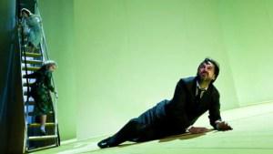 L'eptalogia di Rafael Spregelburd e il non-senso dell'esistenza a teatro