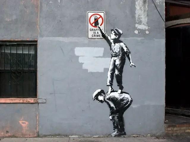 banksy-nyc-01