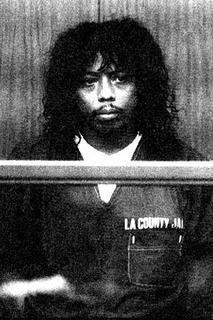 james-arrested-1991