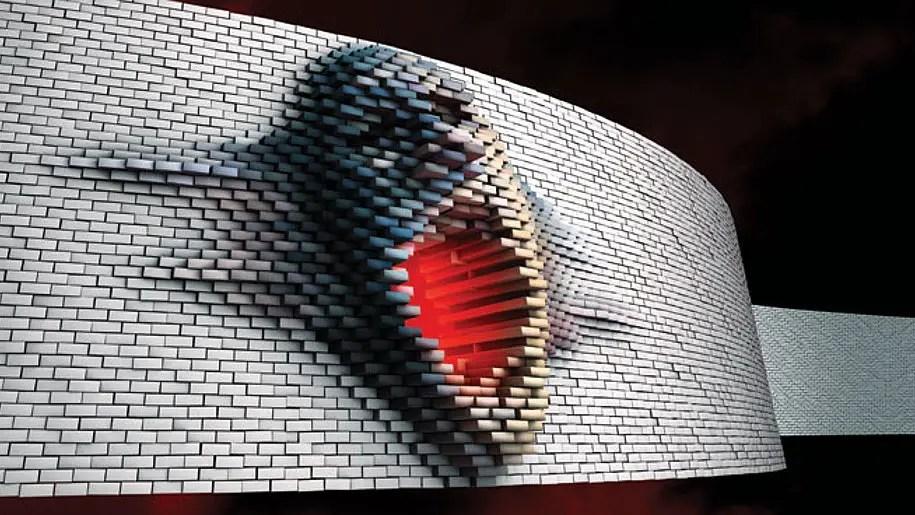 Comfortably Numb: il significato nascosto del brano dei Pink Floyd
