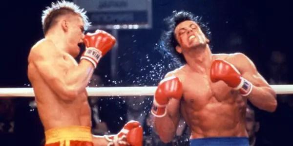 Rocky-IV-Stallone-Lundgren-e1474917665174-800x400