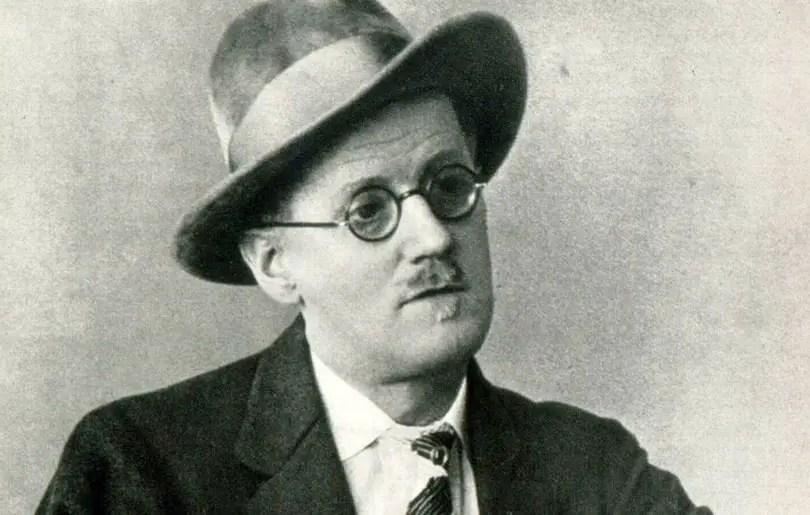 b9259df3c162 James Joyce, Ritratto dell'Artista da Giovane: il tema dell'esilio –  Auralcrave