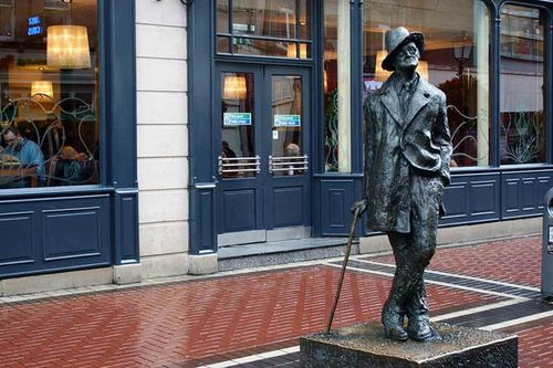 james-joyce-statue