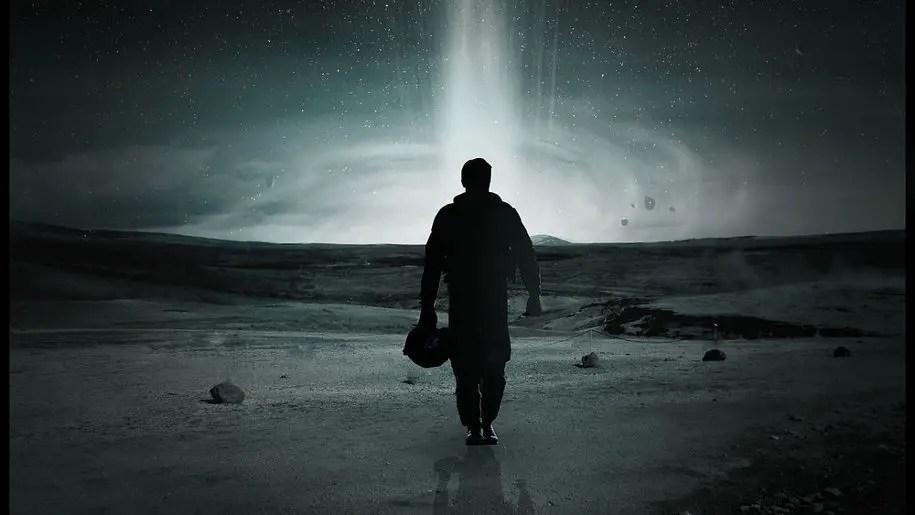 Interstellar: spiegazione breve del film di Christopher Nolan