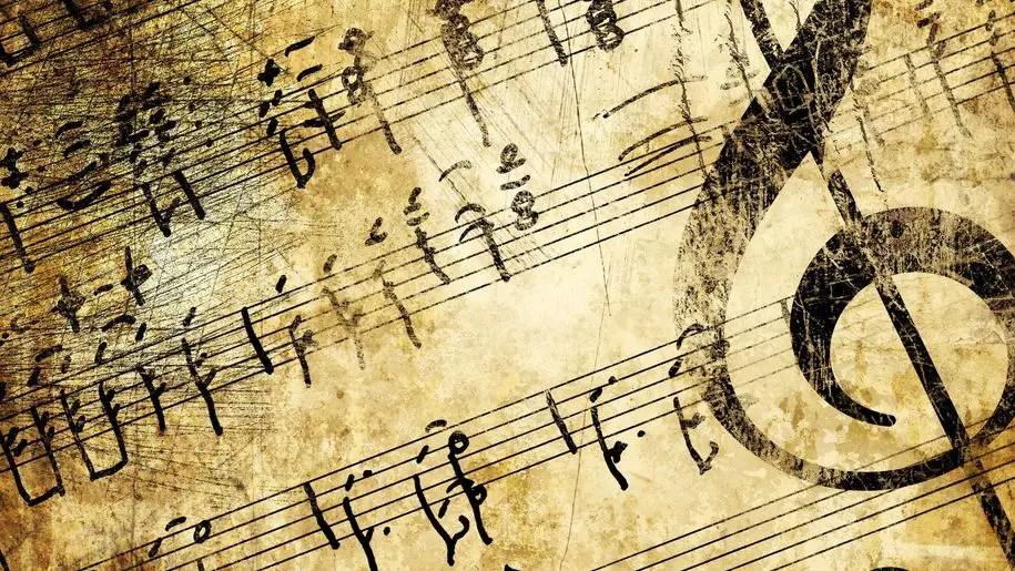 I modi musicali e le scale modali: cosa sono e come funzionano