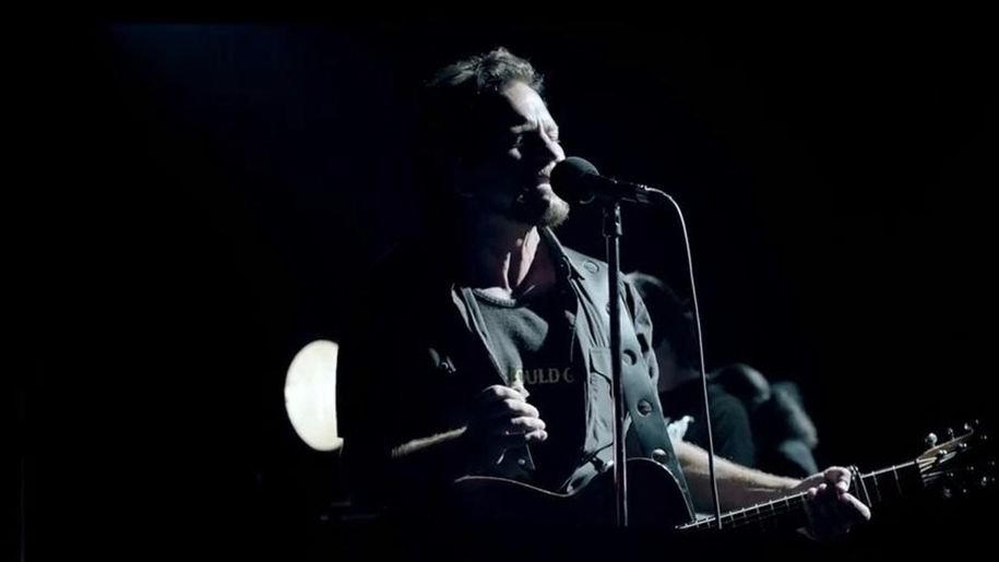 Pearl Jam, Sirens: inside the meaning of the lyrics