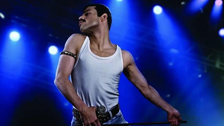 Bohemian Rhapsody: un film che mette la musica davanti a tutto